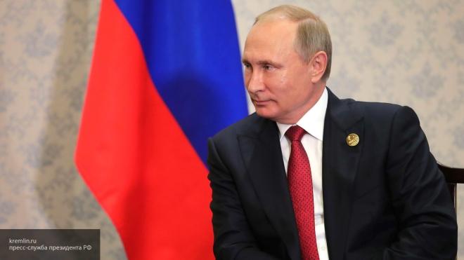 """Штаты в ярости: Россия """"имеет наглость"""" подписывать с Египтом новый военный договор"""