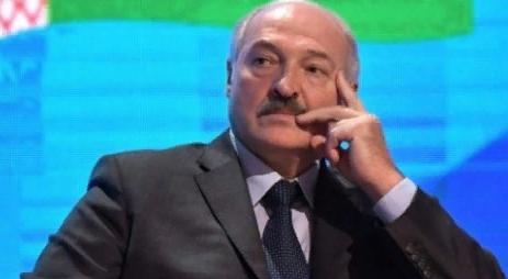 Лукашенко напомнили о публич…