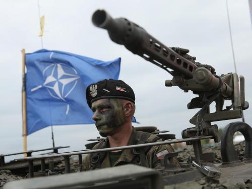 В Китае назвали страны, которые сотрёт с лица земли война России и США