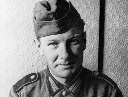 Альфред Лисков: что стало с немецким перебежчиком, предупредившим о войне