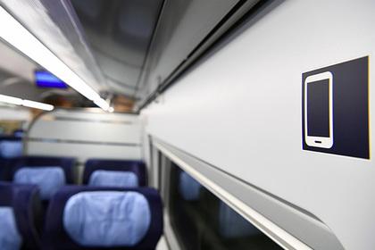 Хакеры научились перехватывать поезда поWi-Fi