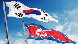 КНДР и Южная Корея готовятся к переговорам на высоком уровне