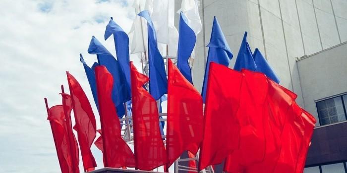 влага милиионы россиян о камчатки до калининграда результатам