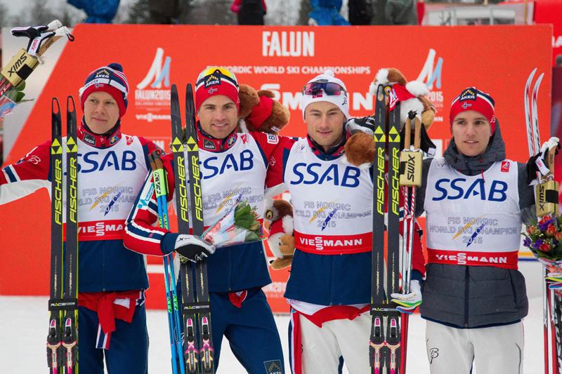 Норвежские здоровые астматики привезли на Олимпиаду частично запрещенные препараты