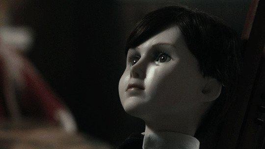 Reddit, horror, дети, жуть, истории, призраки