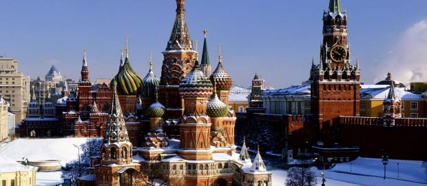 Немцы о русских в глазах Европы: «русский» — это нечто большее, чем просто сосед