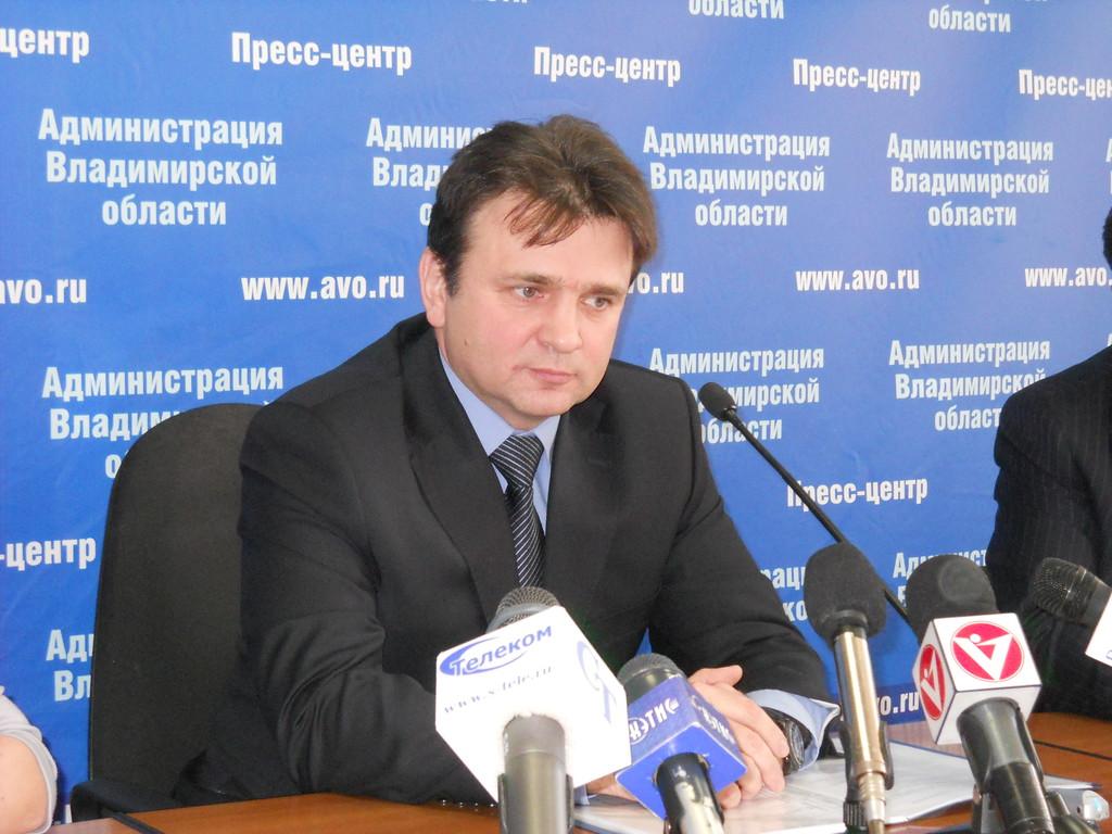 Кизякова наконец-то выгнали с Первого канала