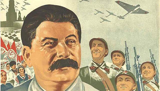Чем нынешний культ личности отличается от Сталинского?