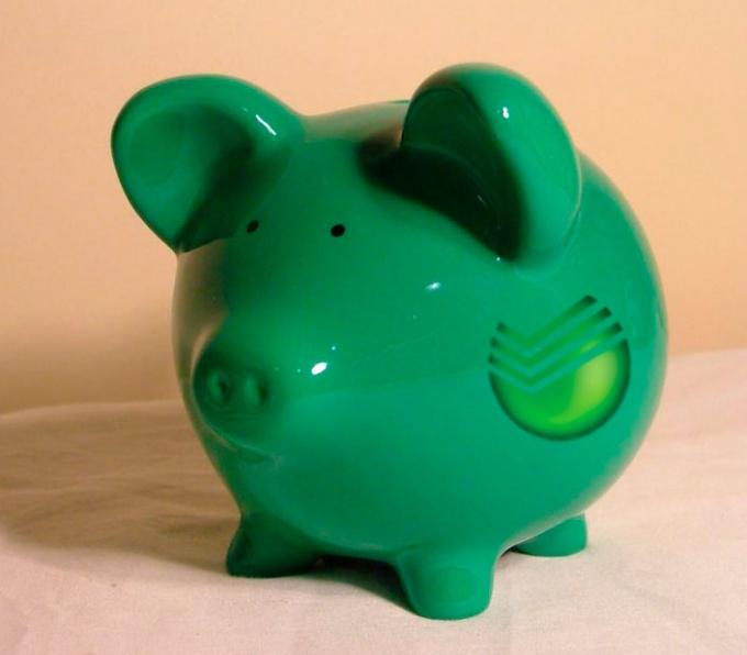 Сбербанк за полгода увеличил выплаты правлению на 11%