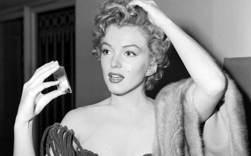 50-е годы волосы, женщины, кудряшки, мода, начес, прически, стрижки