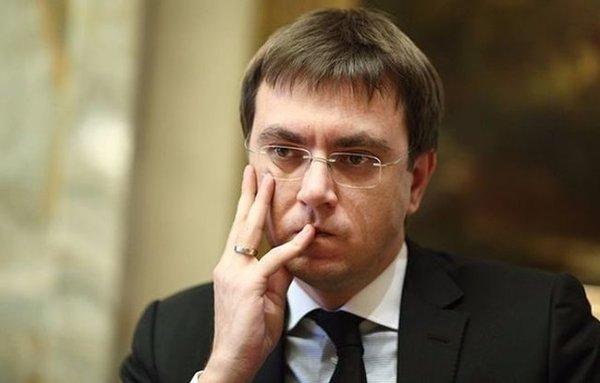 Киев осознал: Крымский мост разоряет Украину на миллиарды