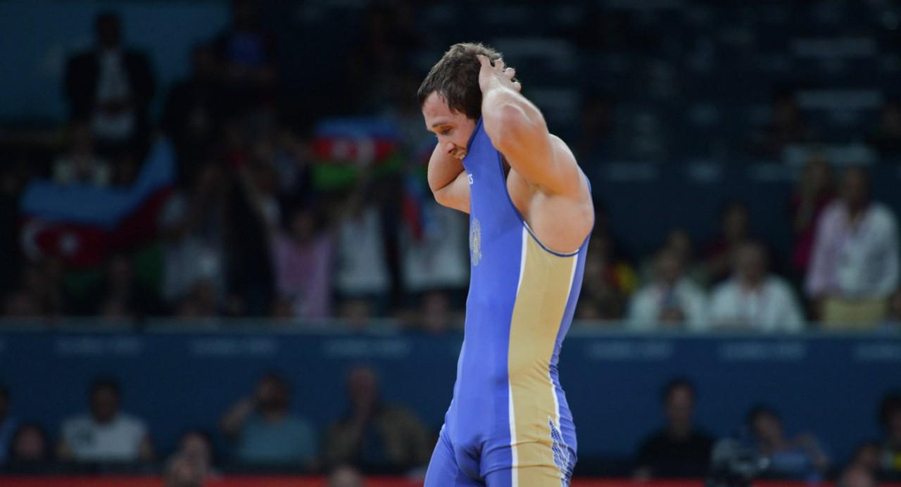 На турнире по борьбе в Краснодаре произошла массовая драка
