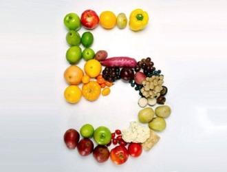 Лечебное питание при заболев…
