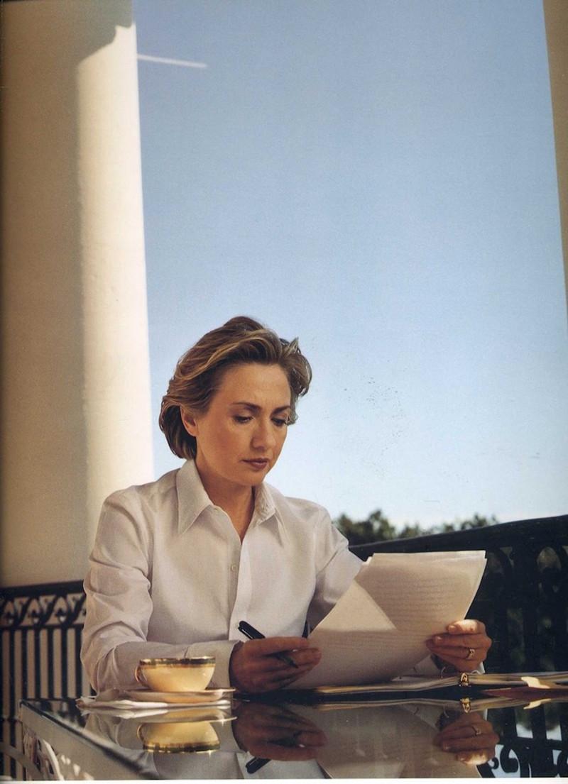 Хиллари Клинтон celebrities, cinema, stars, звезды, знаменитости, классики фотографии, портреты