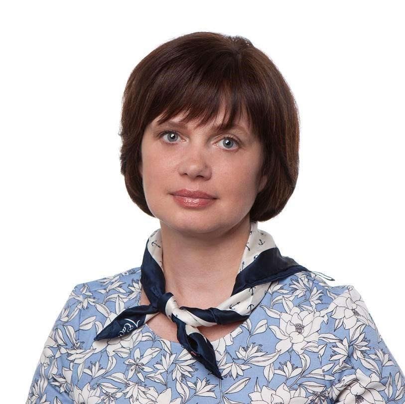 Розина: Надо активнее пропагандировать и внедрять в Москве практику раздельного сбора мусора