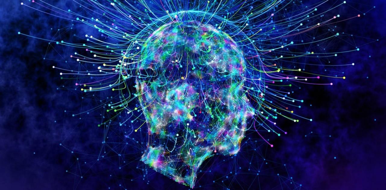 Картинки по запроÑу «Сознание – лишь радуга над бездной»: как беÑÑознательные процеÑÑÑ‹ формируют нашу личную иÑторию