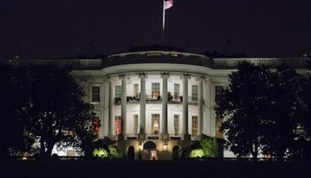 США: Украина нанесла нам «удар в спину»