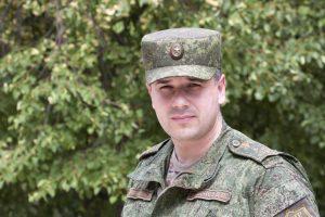 Украина уже сейчас в оккупации — Безсонов