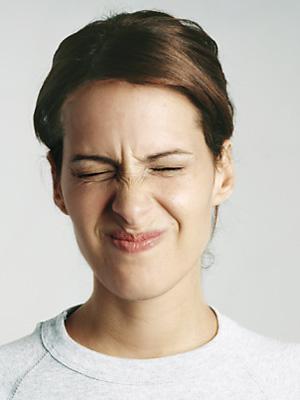 Пять безобидных привычек, которые нас старят