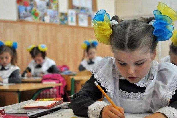 Портников: Венгрию против Киева направляет «рука Москвы»