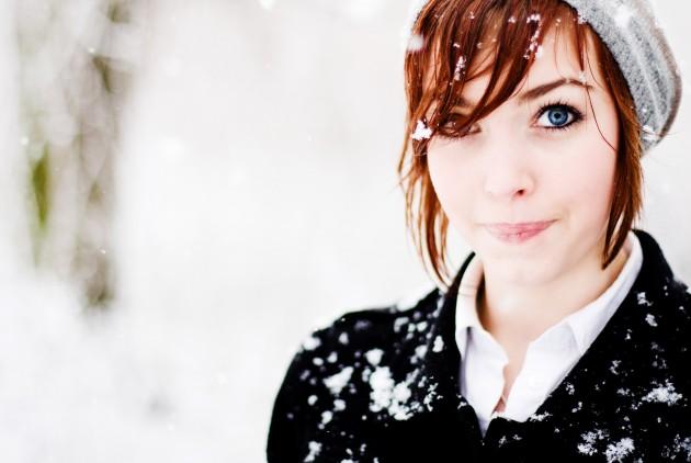 Как победить зимнюю тоску: 10 советов