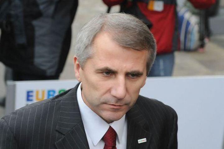 Ушацкас: Россия не собирается нападать на НАТО