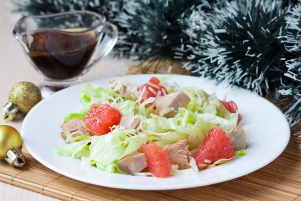 Овощное рагу с фаршем рецепт с фото