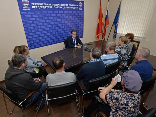 250 водителей и кондукторов Челябинска сидят без зарплаты с лета