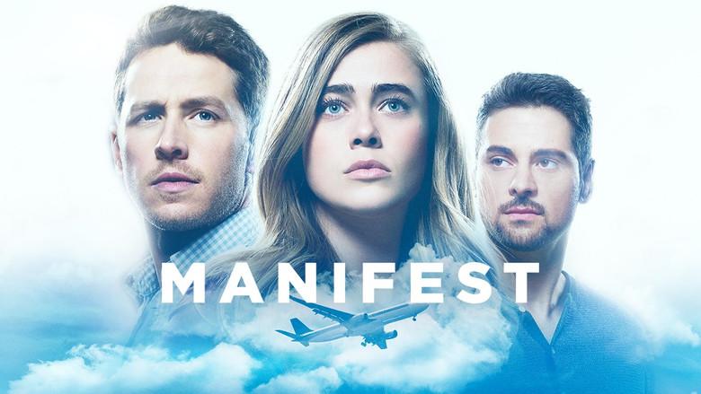 Обзор сериала «Манифест» (2018)