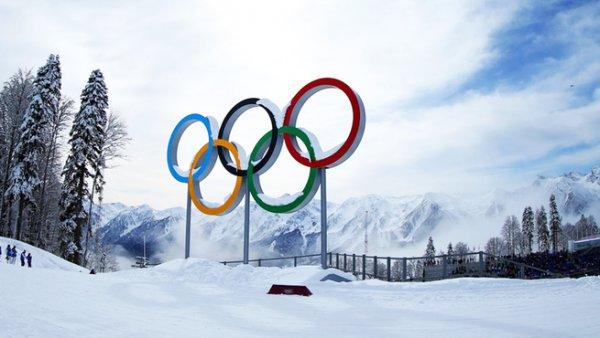 МОК назначил ответственного за допуск россиян к Олимпиаде-2018