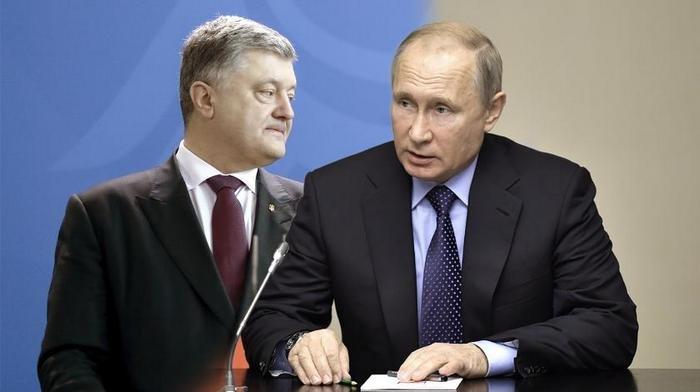 Москва одним ударом может бе…