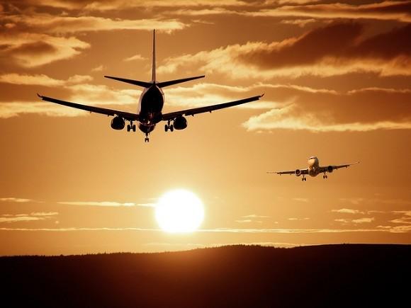 Китай договорился о покупке 300 самолетов Boeing
