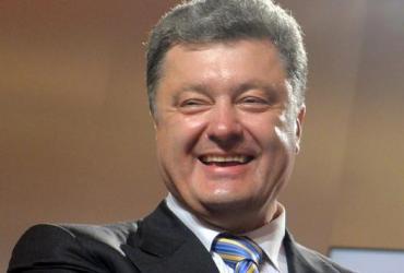 Перемога: отныне Порошенко «главный энергетик страны»