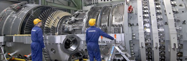 Россию ожидает тест на изобретательность инженерной мысли