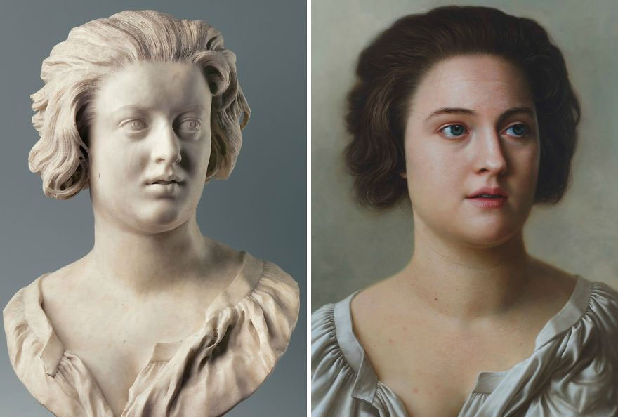 Artist-makes-hyperrealistic-portraits-with-acrylic-painting-giving-life-to-busts-and-antique-paintings-5d764152f3266__880.jpg