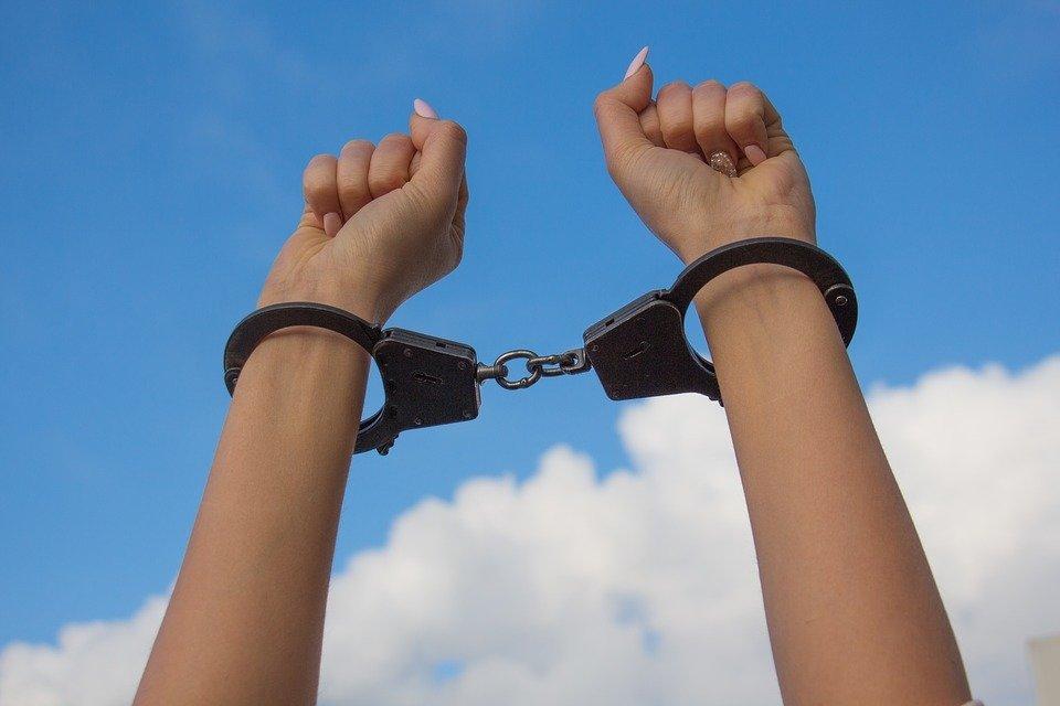 Адвокаты Марии Бутиной обвиняют Вашингтон в сокрытии важных улик.