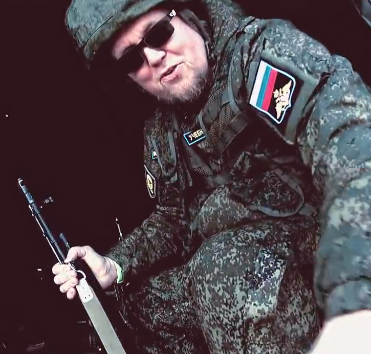 Игроков «Операции Шторм» отправят служить в реальную армию
