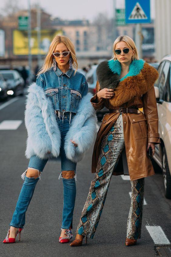 Жертвы моды: разбор ошибок в…