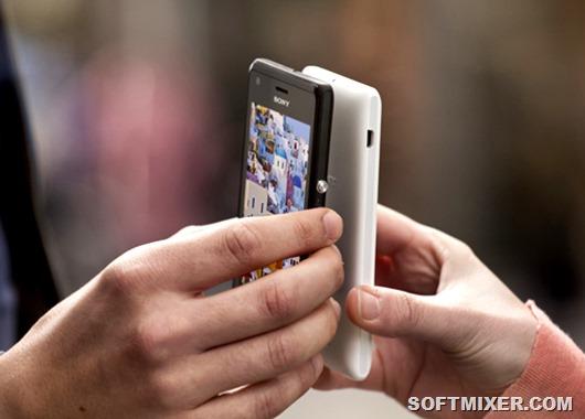 NFC в смартфонах: для чего и как использовать?