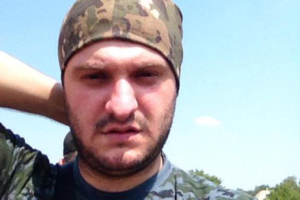 Дело против сына главы МВД Украины Авакова заведено в борьбе за власть