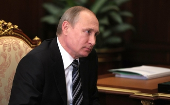 Путин помиловал экс-директора шахты, где погибли 110 горняков
