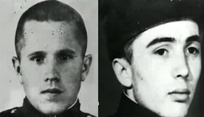 Массовый расстрел в Курске в 1968 году. Что это было.