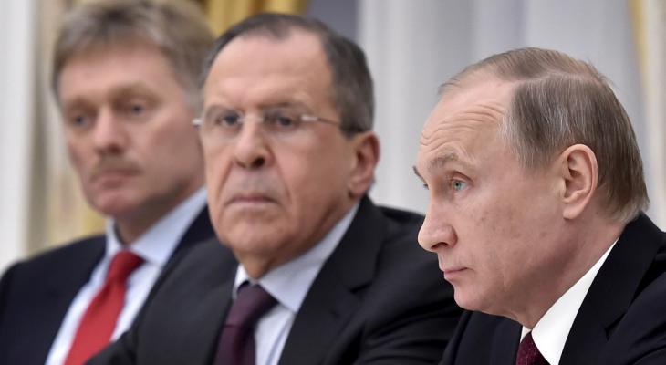В НАТО выступили с новыми серьезными обвинениями в адрес России: ответ Москвы