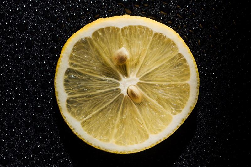 косточки лимона вред и польза