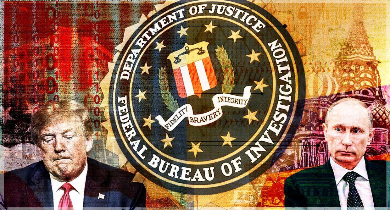 Начальник контрразведки ЦРУ …