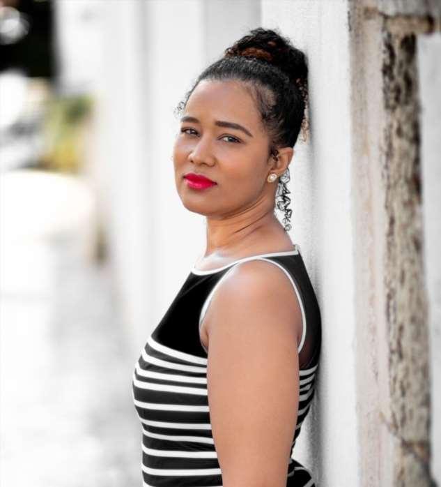 20+ неожиданных фактов о Доминикане, которые расскажут, как живется в раю обычным людям