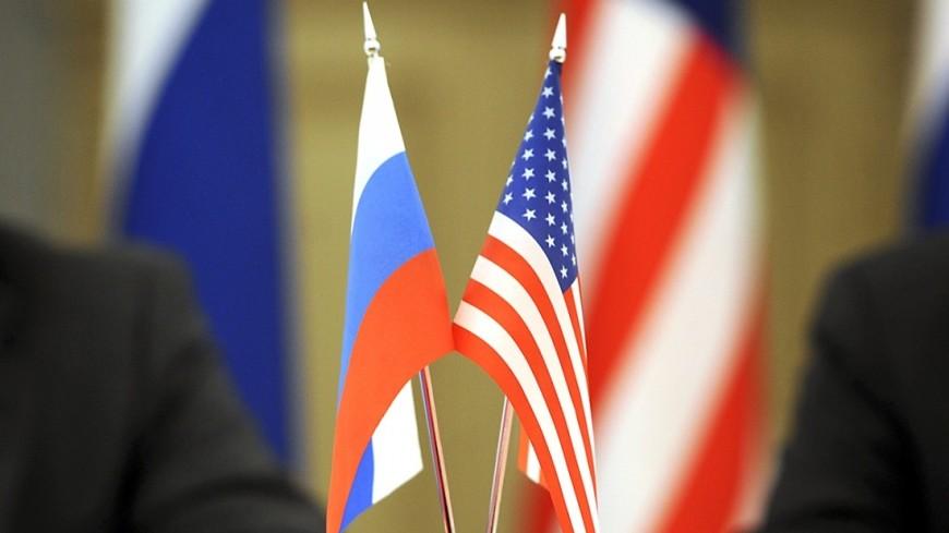 США: Россия нарушает санкции против КНДР
