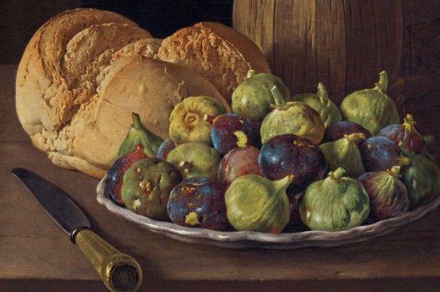 Целебное варенье. Какими ягодами лечились наши предки?