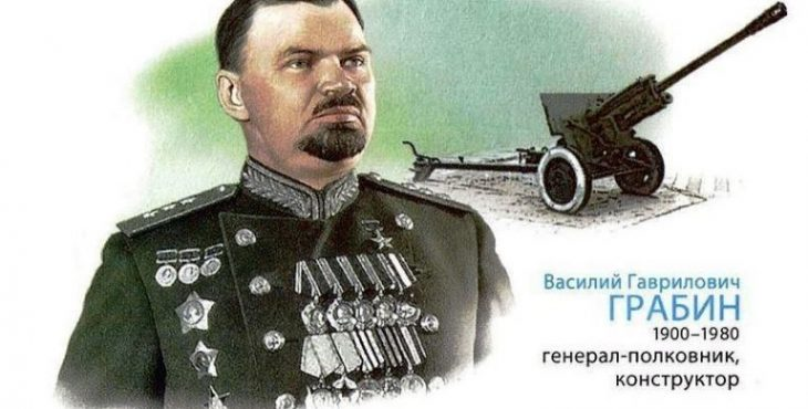 Как Сталин наказывал непослушных конструкторов