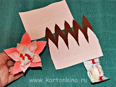 tort-iz-konfet-11